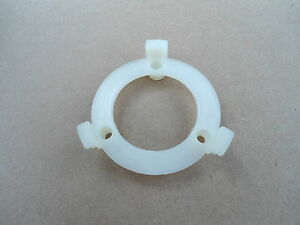Nos Horn Index Ring For All 1964 1969 Amc American Rebel Javelin Amx Marlin 5623