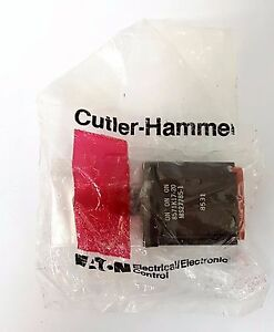 X3 Lot Toggle Switch Ms27785 1 8571k17 20 102tl2 10 Cutler Hammer Eaton