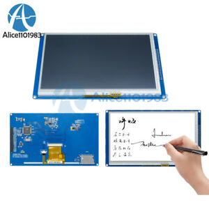 Arduino Display | MCS Industrial Solutions and Online Business