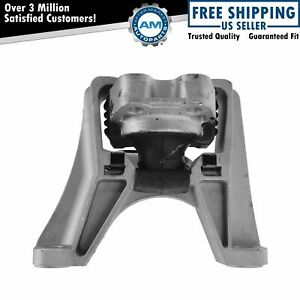 Engine Mount Front Right Rh Passenger Side Direct Fit For 05 11 Ford Focus 2 0l