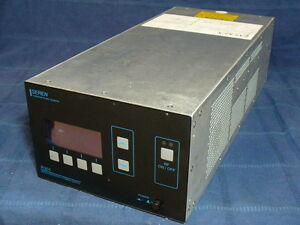 Seren R301 Rf Generator 300w 13 56mhz P n 9600600000 Power Supply
