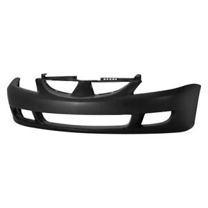For Mitsubishi Lancer 2004 2005 Replace Front Bumper Cover