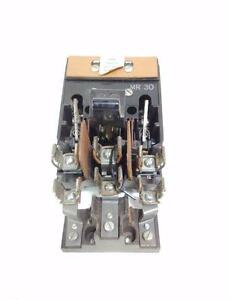 General Electric Qmr Switch 5658714 g2