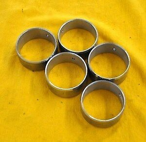 Pro Series Ford Sbf 289 302 351w 5 0 Cam Bearings