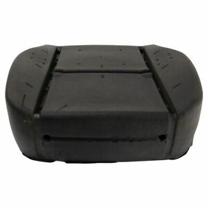 Oem Seat Cushion Pad Front Lower Lh Driver Side For Chevy Gmc Pickup Truck Suv