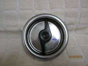 Stant G26a Gas Cap 1967 68 Camero 1957 64 Chrysler Desoto Dodge Plymouth Sta Wag
