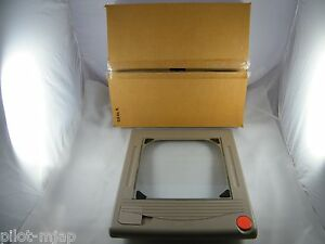 New 3m Overhead Projector Top Cover Assembly Replacement Kit Model 1700 10