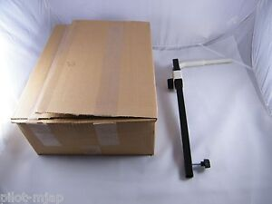 New 3m 1600 Overhead Projector Arm Assembly Part 78 8120 8465 1