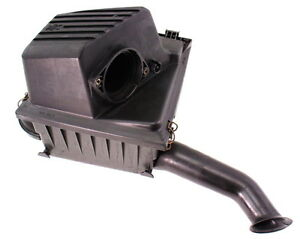 Air Cleaner Intake Box 97 99 Vw Jetta Golf Mk3 1 9 Tdi Diesel 1h0 129 607 De