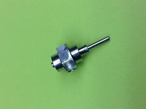 Dental Handpiece W h Model Ta 97led ta 97c ta 97clm
