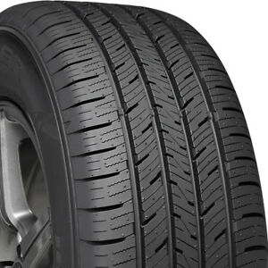 2 New 195 65 15 Falken Sincera Sn250 A S 195 65r R15 Tires 26728