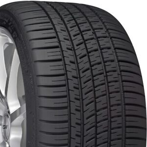 2 New 265 35 19 Michelin Pilot Sport As3 265 35r R19 Tires 25918