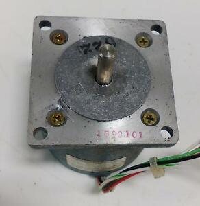 Superior Electric Synchronous stepping Motor M061 fc02 pzb