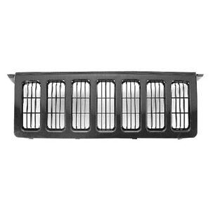 For Jeep Commander 2006 2010 Replace Ch1200302 Grille