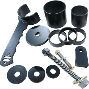 Ridetech 85000009 Control Arm Bushing Installation Removal Tool