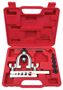 Double Flaring Tool Kit Atd Tools 5463 Atd