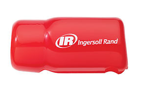 Boot For Irc 2130 Ingersoll Rand 2130 boot Irc