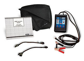 Gm Linear Digital Egr System Test Kit Waekon Industries 47062 Wae Lp