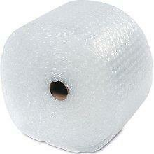 60 x24 x1 2 Large Bubble Wrap Bubblewrap Bubbles