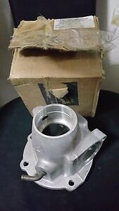 Nos Dana 300 Transfer Case Assy For Jeep Cj 300 19 19