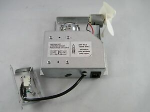 Fcs Projector Module Replacement 3m 1600 Overhead Projector 78 8120 8474 3