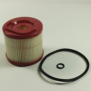 New Fit For Racor 2010sm 2010 Fuel Filter Replacement For 500fg 3 Micron