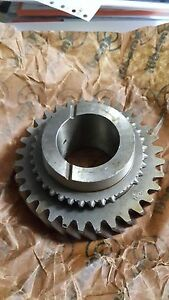 First 1st Gear For Jeep Cj5 With T150 Transmission 8124902