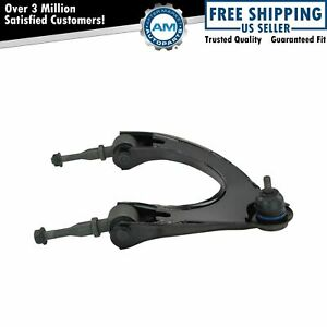 Front Upper Control Arm W Ball Joint Driver Side Left Lh For Chrysler Dodge