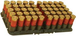 MTM Case-Gard 12 Gauge Shot Load Tray Model#ST-12-40