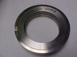 Chesterton 2 3 8 Or 60mm Seal Mm 142