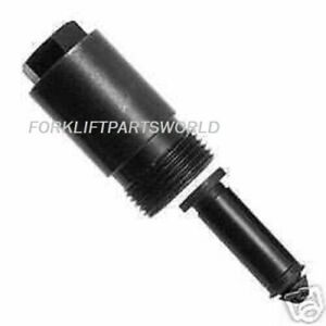 New Clark Forklift Inching Valve Parts 20
