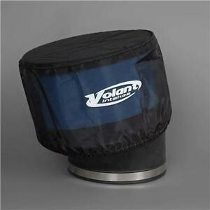 Volant Pre Filter Air Intake Universal 51921