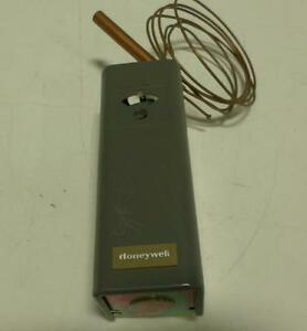 Honeywell Thermostat T678c 1005