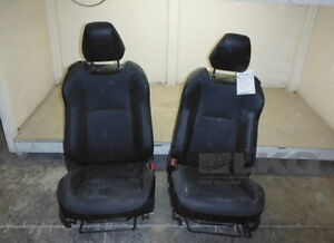 oem front seat in stock replacement auto auto parts. Black Bedroom Furniture Sets. Home Design Ideas