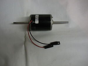 John Deere Tractor Cab Blower Motor Models 4000 4020 4230 Others