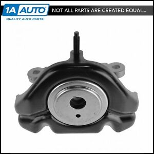 Engine Motor Mount Front Rh Right Passenger Side For Cavalier Sunfire 2 2l Dohc