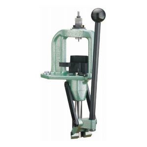 RCBS Reloading RS-5 Reloader Special Press Only 9285