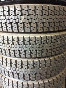11r22 5 Hmt Deep Retread
