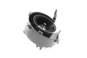 Oem Automatic A c Climate Control Air Blower Electric Fan Motor For Saab 9 3 93x