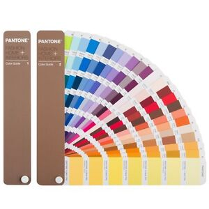 Pantone Color Guide 2310 Fashion Home Interiors Colors 2 Vol Set Fhip110n