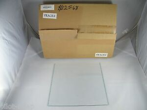 New 3m Series 900 Overhead Projector Glass Stage Part 78 8064 1473 2 11 3 4
