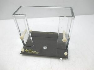 Owl Scientific Joey Gel Casting System Jgc 3 Electrophoresis Vertical Slab Unit