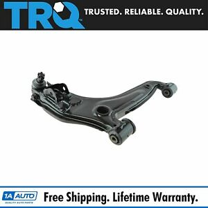 Front Suspension Lower Control Arm Ball Joint Rh Passenger Side For Mx5 Miata