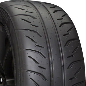 2 New 205 45 17 Bridgestone Potenza Re71r 45r R17 Tires 29667