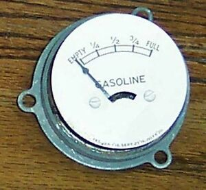 Chevrolet Impala Bel Air Dash Cluster also Chevrolet Chevelle Ss Gauge Cluster as well Buick Windshield Wiper Arms besides Ebe Ue Acwa G E Ebe Ue Acwa G E Elpida Gb Pc U Mhz Pin Ddr Dimm Desktop Memory as well Aum. on 1955 buick temperature gauge