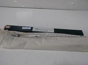 Specific Gravity Ertco 1 200 1 400 Glass Hydrometer 34615 006 Nib