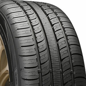 4 New 185 70 14 Falken Pro Touring A S 70r R14 Tires 31840