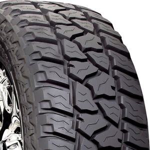 4 New Lt195 65 15 Continental Winter Contact Si 65r R15 Tires certificates 11093