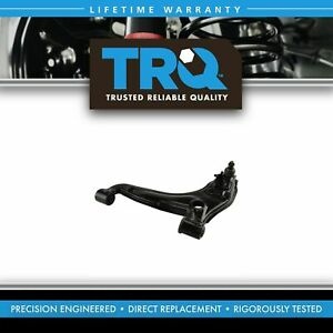Front Suspension Lower Control Arm Ball Joint Lh Left Driver Side For Mx5 Miata