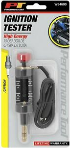 Wilmar Performance Tool W84600 High Energy Ignition Tester